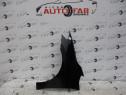 Aripa stanga Volkswagen Golf 7 Sportsvan 510 2014-2019