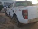 Piese Ford Ranger (TKE) 3.2 TDCI 4X4, an 2017, tip SA2W
