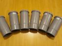 Conector dilatatie dn 110 mm,ostendorf germany,pt.canalizare