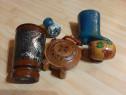 Lot obiecte de colecție din perioada comunistă