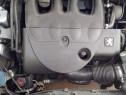 Admisie Peugeot 1,9Diesel Partner/206