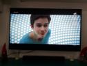 Televizor LED NEI, 123 cm, 4k Ultra HD