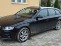 Audi A4 2009 2L-TDI