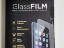 Folie de sticla 3d protectie iPhone X , nou nouța.