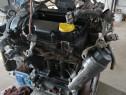 Motor opel Z10XE 973CC