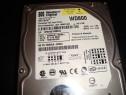 Hard disk HDD Western Digital WD800 80gb 5400 rpm ATA 17