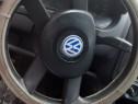 Volan cu airbag polo 9n