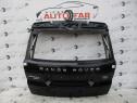 Haion Land Rover Range Rover Sport L494 2013-2021