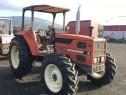 Tractor Same Explorer 65, 4x4, 4 pistoane, 65cp