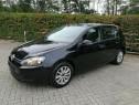 Dezmembram Volkswagen Golf 6 1.6 TDI 105 cp CAYC 2010