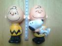 McDonald Snoopy si prieteni figurine jucarii copii
