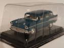 Macheta Chevrolet Nomad 1956 -Amercom Masini de Legenda 1/43