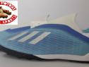 Ghete fotbal sintetic NOI Adidas X19,3 marimea 41
