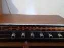 Amplituner Sharp STA 110 final germaniu sau Bose Lifestyle 5