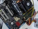 Procesor Athlon 64 X2 Brisbane Athlon64 4400+ 2.3ghz + Coole