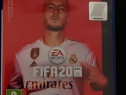 Joc PS4 - FIFA 2020!