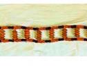 Aparat de masaj masat de inapoi pentru spate din lemn vechi