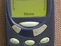 Nokia 3310 BLUE - 2000 - liber