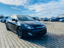 Opel Astra J Cosmo Sports Tourer 2.0 CDTI 165 CP Euro 5