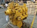 Motor LIEBHERR LR631B OM-441