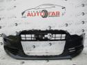 Bara fata Audi A6 4G C7 2011-2012-2013-2014