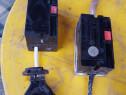comutator/Intrerupator 380v.
