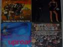 Vinil selectii Bob Marley,Miles Davis,Technotronic,Seal,Snap