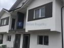 Casa duplex 4 camere+mansarda,toate utilitățile