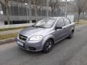 Chevrolet aveo 2012 euro 5