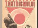 Secretele Tantrismului-Serge Hutin