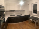 Bloc Nou Branduselor apartament 3camere 100mp, finisat!