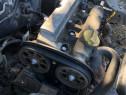 Motor 1.8i opel astra g