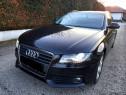 Audi a4 b8 2.0tdi euro5 break Xenon +Led impecabil