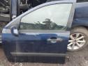 Usa stanga fata ford focus 1 facelift