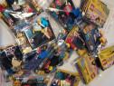 Lego minifigurine originale serii sau dubluri Collectable