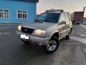 Suzuki Grand Vitara 4X4 diesel AC