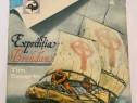Expeditia Brendan, de Tim Severin