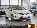 Toyota Auris 1.8 Hybrid Life+