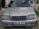 Mercedes c 180 variante