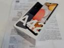 Samsung A42 - garantie - sigilat -