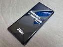 Samsung note 9 - black -