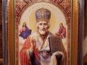 Icoana Sfantul Nicolae