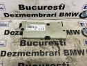 Amplificator antena Diversity BMW F10,F01,F02,F03,F04