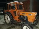 Tractor Fiat 600s