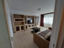 Apartament 3 camere Complex-Stadion