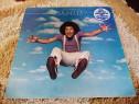 LEO SAYER - Endless Flight disc vinil (LP)