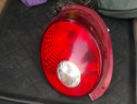 Lampa tripla spate chevrolet spark 2006/2009