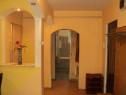 Apartament Regim hotelier, Cazare Pitesti, Arges