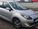 Renault scenic Rate avans 0 / 1.5 diesel EURO 5 / 110 Cp