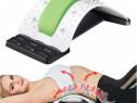 Aparat / Dispozitiv masaj spate - Indreptare Coloana